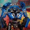 Transformers Studio Series 23 Deluxe Class Movie 4 KSI Sentry