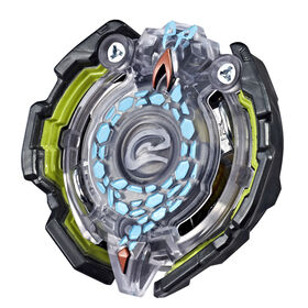 Beyblade Burst Evolution Single Top Pack Quetziko Q2