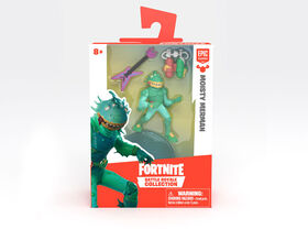 Fortnite Battle Royale Collection: Solo Pack - Moisty Merman