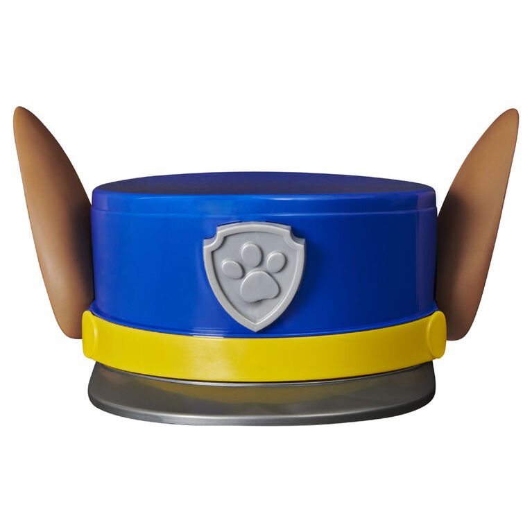 Paw Patrol Here Pup Chase - Role Play 2PK