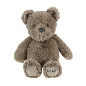 Carter's - Peluche ours.