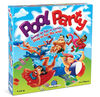 Pool Party Game