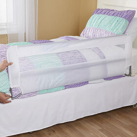 Regalo Extra-Long Bed Rail