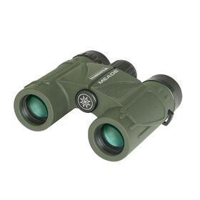 Meade Wilderness Binoculars 125021