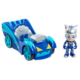 PJ Masks Speed Boosters - Catboy