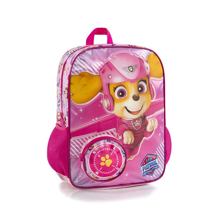 Heys Kids Core Backpack - Paw Patrol