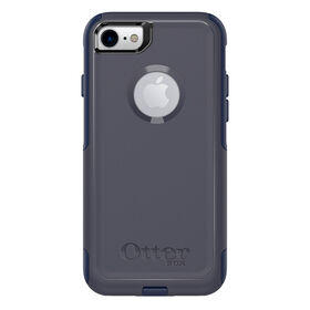OtterBox Commuter iPhone 8/7 Indigo Way