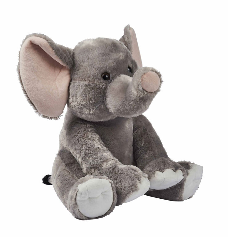 Animal Alley 15.5 inch Elephant - R Exclusive