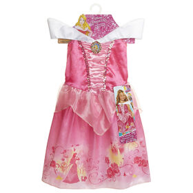 Disney Princess Explore Your World Dress Aurora