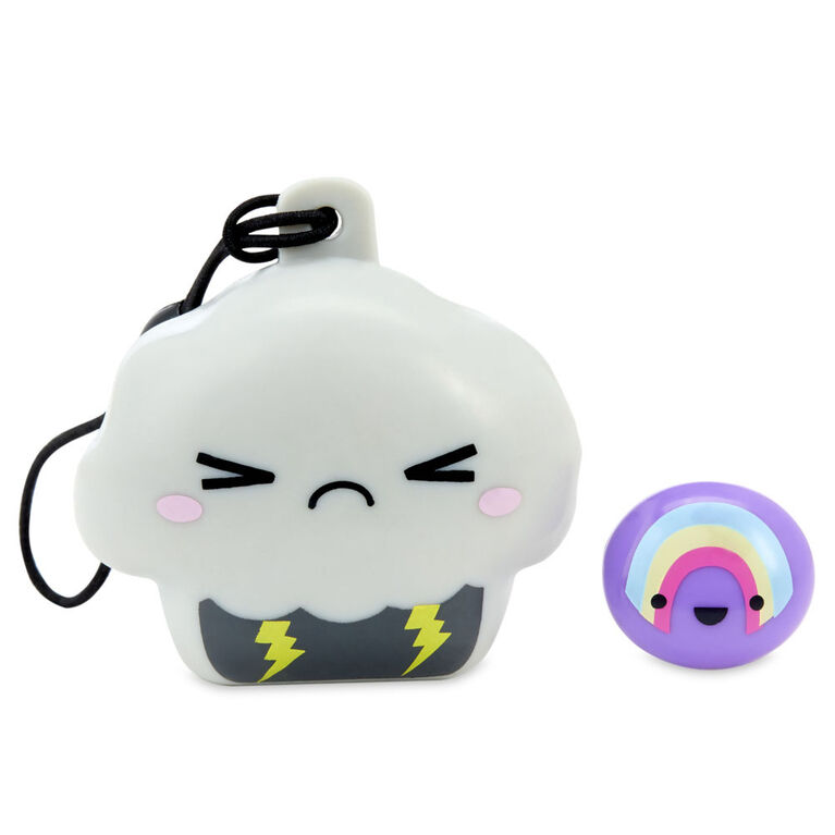 The Original Moj Moj Min Series Balloon