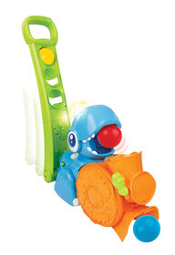 Imaginarium Baby - Dino ramasse-balles