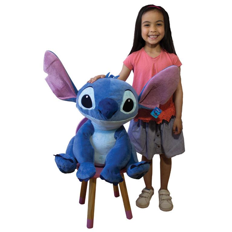 Disney: Stitch Large Plush