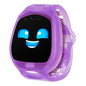 Little Tikes - Tobi 2 Robot Smartwatch