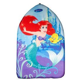 Planche - Ariel