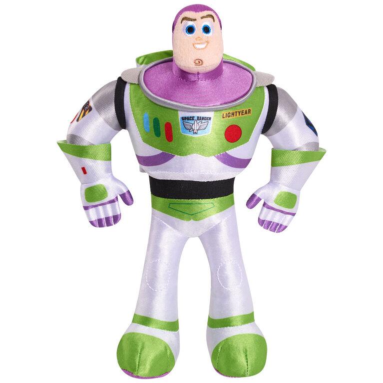 Toy Story 4 - Talking Buzz Lightyear