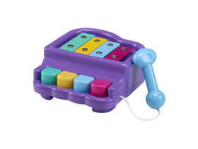 Imaginarium Baby - Mon premier xylophone et piano