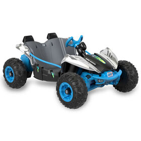 Fisher-Price - Power Wheels - Dune Racer
