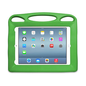 Big Grip tablet case Lift for iPad Pro 10.5 / 10.2 Green (LIFTPRO10GRN)