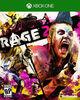 Xbox One Rage 2