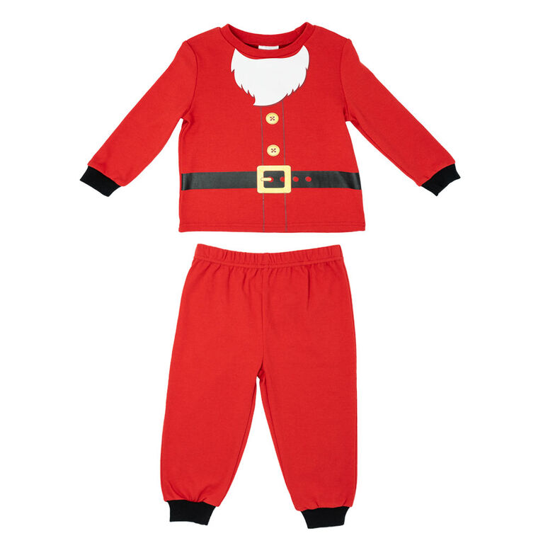 Koala Baby 2PC Holiday Pant Set NB