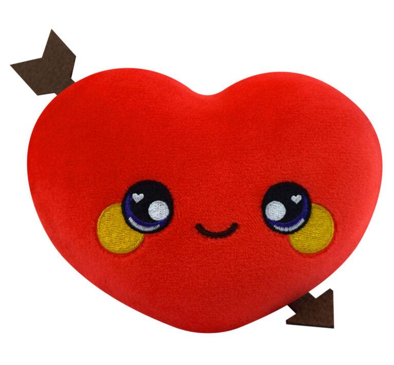 Squeezamals Hearts - Harvey