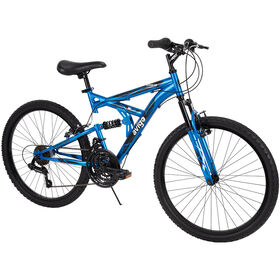 Avigo DS3 Mountain Bike - 24 inch - R Exclusive
