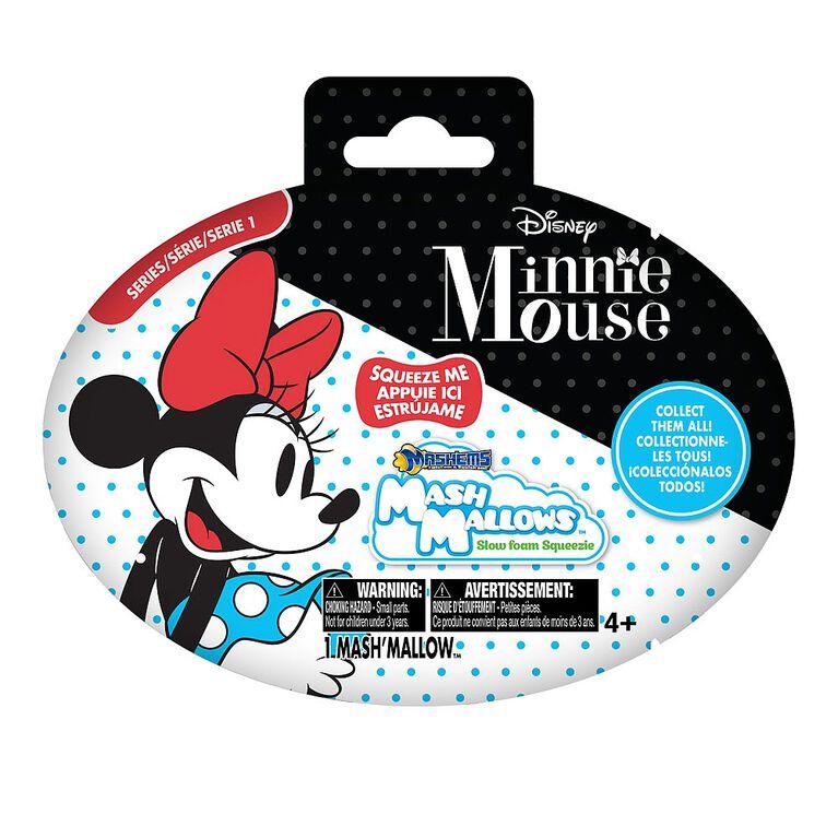 MashMallows - Minnie - Season 1 - Foil Bag
