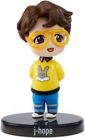 BTS Mini Doll j-hope