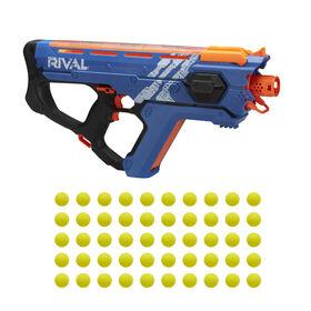 Blaster motorisé Perses MXIX-5000 Nerf Rival (bleu)