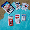 Hasbro Gaming - Monopoly Deal Card Game - styles may vary