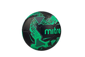 Mitre #5 Relay Soccer Ball