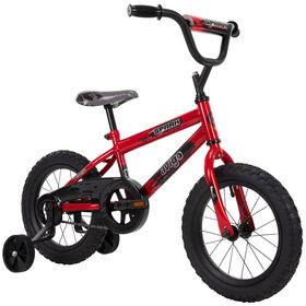 Avigo Spark - Vélo 14 pouces