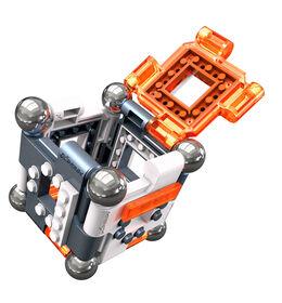 Mega Construx Magnext Mag-Box