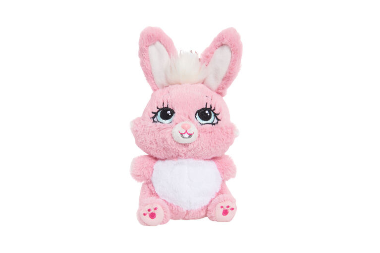 Enchantimals Bean Plush - Bunny (Twist)
