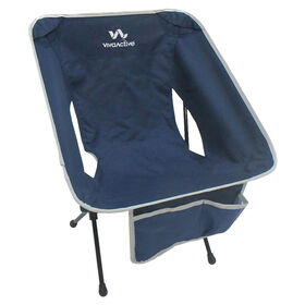 Viva Active Compact Chair
