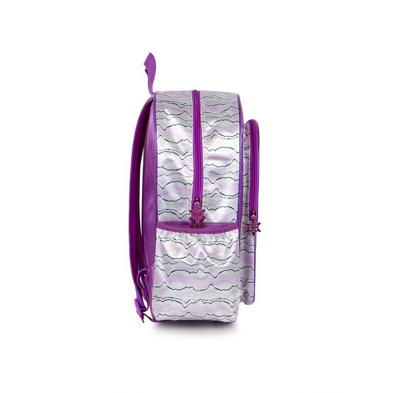 Heys Kids Frozen Core Backpack