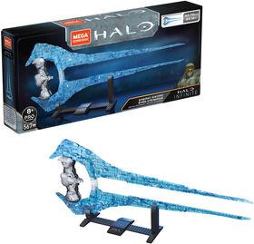 Mega Construx Halo Energy Sword - R Exclusive