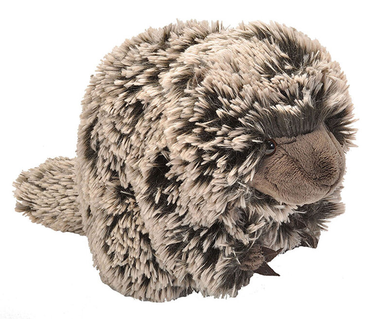 CK, Cuddlekin Porcupine from Wild Republic
