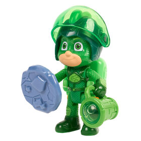 PJ Masks Super Moon Adventure Figure Set - Gekko