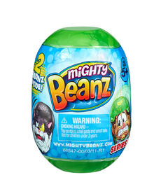 Mighty Beanz 2 Pack - Season 2