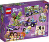 LEGO Friends Baby Elephant Jungle Rescue 41421
