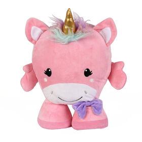 Nemcor - Unicorn Stand Up Pal