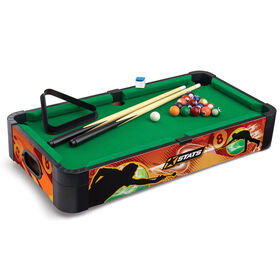 "24"" Billiards Tabletop"