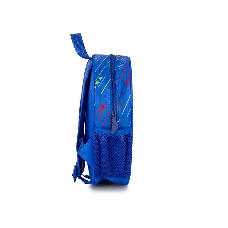 Heys Kids Pj Masks Junior Backpack
