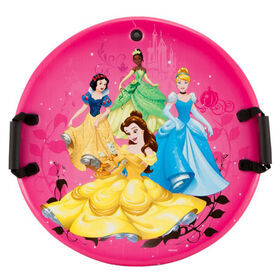 "26"" Princess Sled"