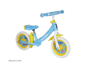 Baby Shark - Balance Bike - 10 inch - R Exclusive