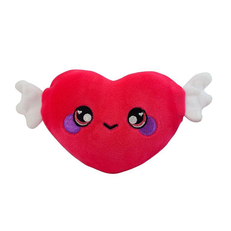 Squeezamals Hearts - Aphrodite