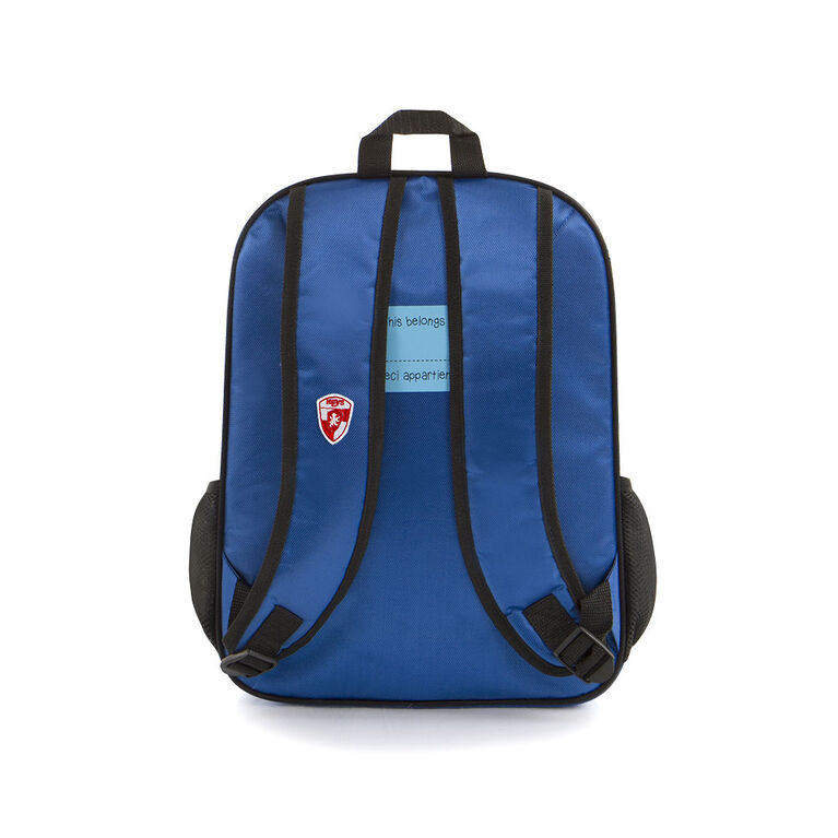 Heys Kids Core Backpack - Jurassic World