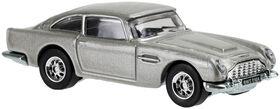Hot Wheels - Retro Entertainment Diecast Vehicle - Aston Martin DB5
