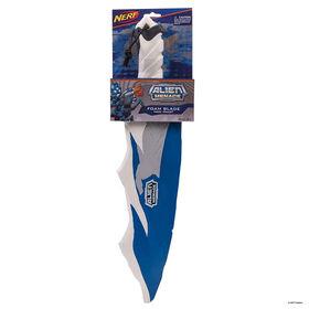 Nerf Alien Menace Foam Blade